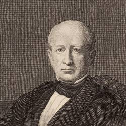 Retrato de Manuel Cortina y Arenzana