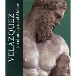 Velázquez. Esculturas para el Alcázar