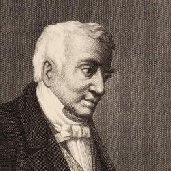 Retrato de Manuel José Quintana