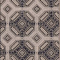 Mosaico número IX