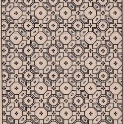 Mosaico número XI