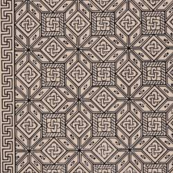 Mosaico número XIV