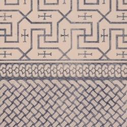 Mosaico de Jumilla