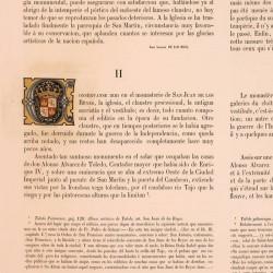San Juan de los Reyes (Toledo)