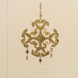Crowns of Suintila and Theodosius
