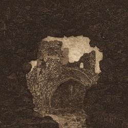 La Adrada's castle