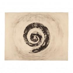 Galaxia / espiral