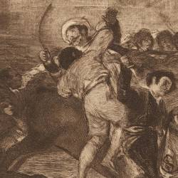 Second of May Uprising (The Charge of the Mamelukes)