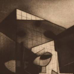 Shapes and Shadows [Formas y sombras]