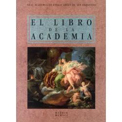 El Libro de la Academia