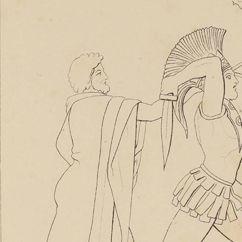 Parsifal Camino del Grial