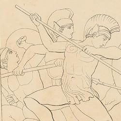 Copper Age (Plate 12)